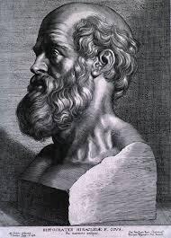 Hippocratic Oath , doctor