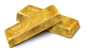 Gold, expensive, rare, metal, extracting, pure, 24 carrat, electronic, investment,