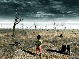 Earth Overshoot Day2