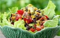 Sweet Corn Salad4
