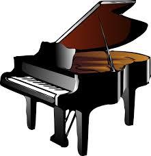 practice, piano