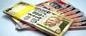 currency-note-1