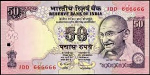 currency-note