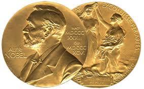 Nobel Prize12