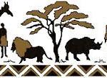 wild life conservation, nature, future generation, endanger, Amur Falocn,