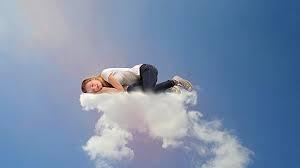 achieve your 1dreams