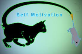 motivation11