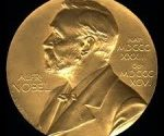 nobel prize, alfred nobel, peace,chemistry, physics, invention, innovations