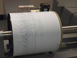 seismograph, scientist, earthquake