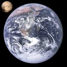 pluto,dwarf planet
