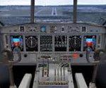 black box, airplane, accident,cockpit,sound recorder,