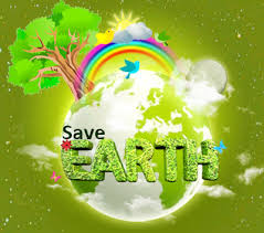 importance of World Environment Day1]