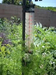 rain gauge1