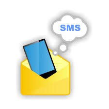 SMS, short Message Service