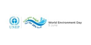 theme of the World Environment Day, 2014
