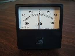 voltmeter-1