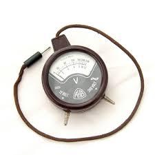 voltmeter-2