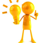 5 Great ideas:Inventions and discoveries of great impact