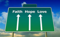faith,ignition,success