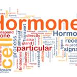 hormone, gland, pituatory