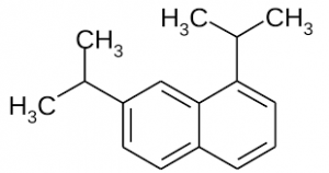 naphthalene-1