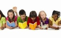 reading and importance of books234
