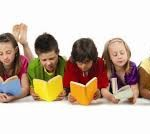 Pleasure of reading and importance of books