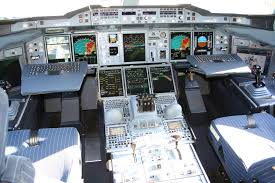 airplane,cockpit,pilot,flying,device