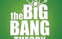 big bang theory, universe,explosion