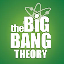 Big Bang Theory: Explanation in simple words.