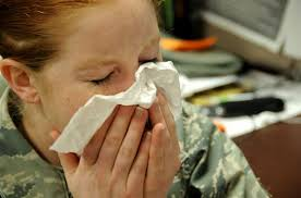 Common cold: Basics ought to be understood