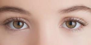 eyes,vision, doctor