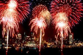 firework, cracker, sparkler