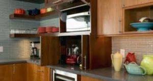 microwave, utensil, heat