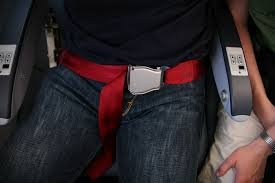 Seat belt: How does it function?