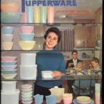 Know Tupperware better