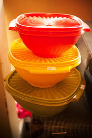 tupperware, plastic, organic compoud