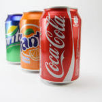 Carbonated drinks and our body