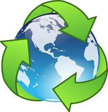 recycling,planet,environment