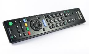 Remote controls- Different types