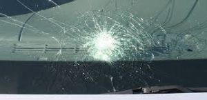 safety glass, toughened glass