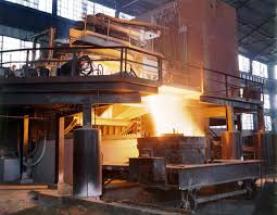 Know the different forms of steel