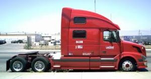 truck,classification,tonnage,GVWR