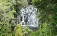 waterfall, type, natural phenomenon