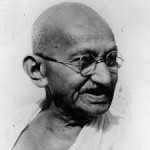 Mahatma Gandhi- Inspiring quotes