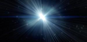 cosmic-rays-1