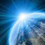 Everyday science: Cosmic rays