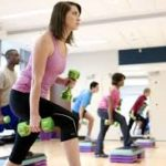 Regular exercise helps you study better
