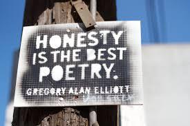 honest,quote,inspiring