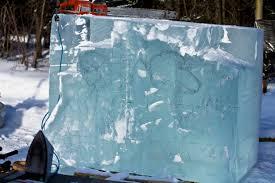 ice, dense, water,atom